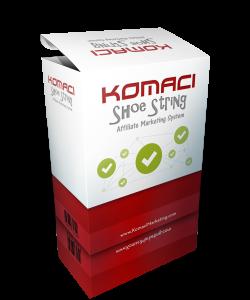 box07-komaci-shoe-string-affiliate-system-250x300
