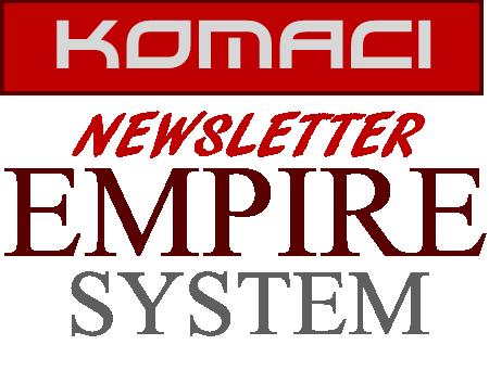 newsletter business