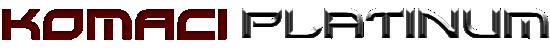 komaciplatinum