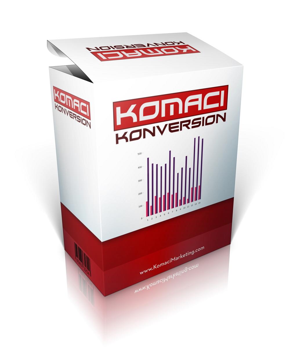 box02-komaci-konversion