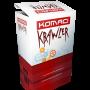 box08-komaci-krawler