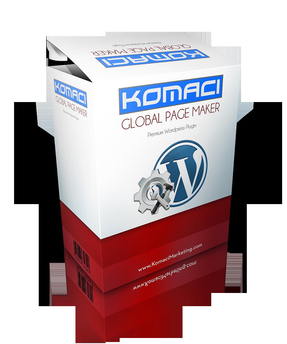 box14-komaci-global-page-maker