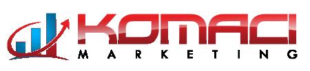 KOMACI Marketing | Online Marketing Strategies and Systems